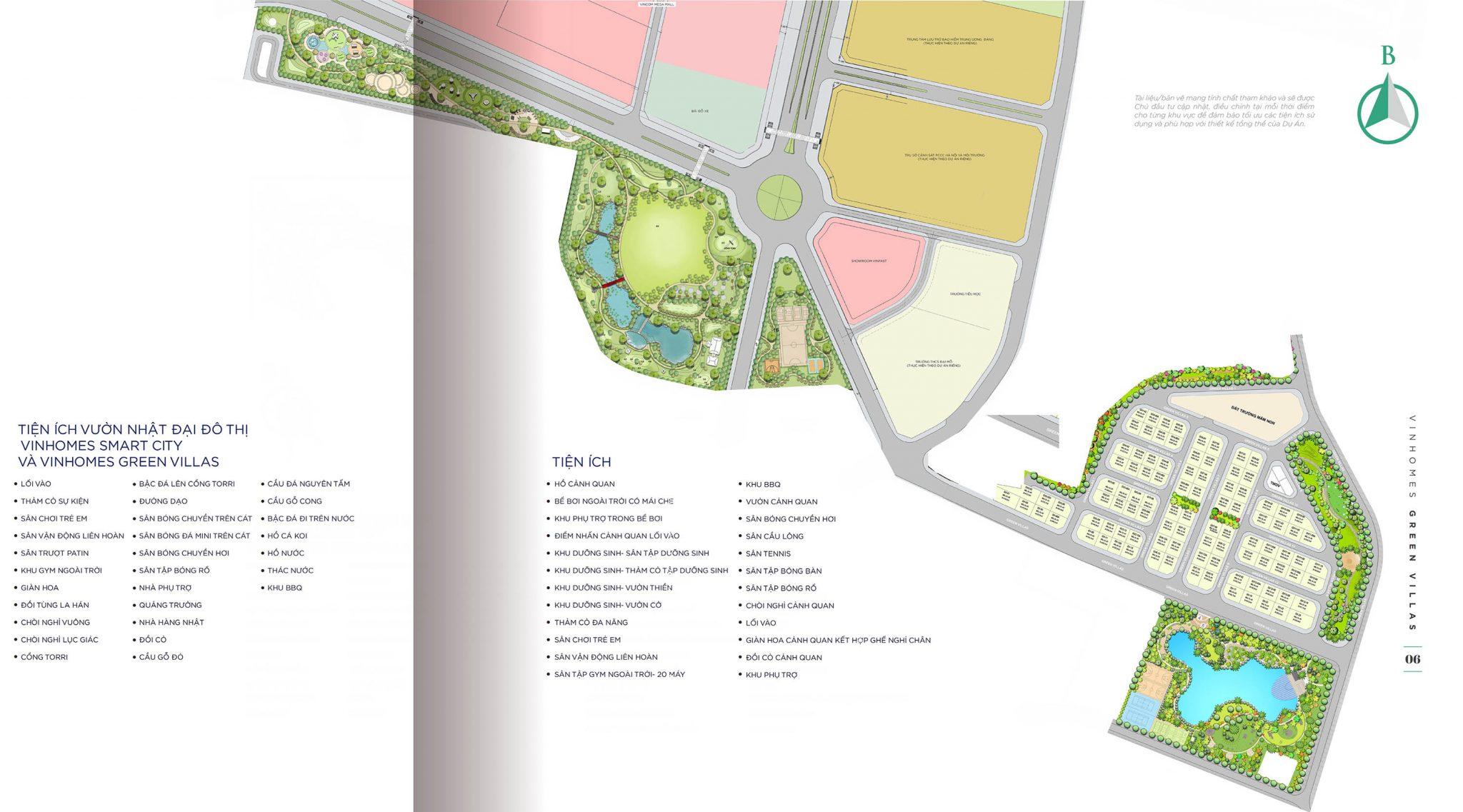 mat-bang-tien-ich-vinhomes-green-villas