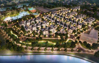 phoi-canh-green-villas