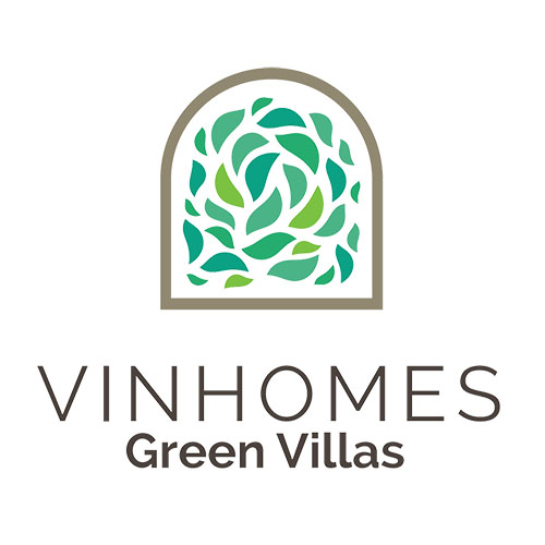 vinhomes-green-villas-logo-dai-ly