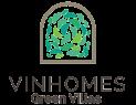 Vinhomes Green Villas – Trực tiếp CĐT